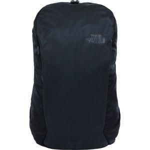 The North Face KABAN - Městský batoh