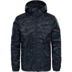 The North Face MILLERTON JKT M - Pánská nepromokavá bunda