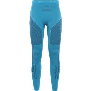 The North Face W PRO TIGHTS BARRIERREEF  XS - Dámské funkční kalhoty