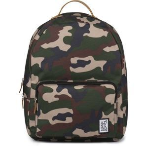 The Pack Society CLASIC BACKPACK - Pánský batoh