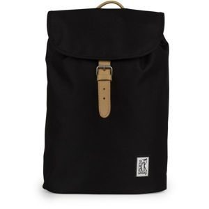The Pack Society SMALL BACKPACK - Unisex batoh