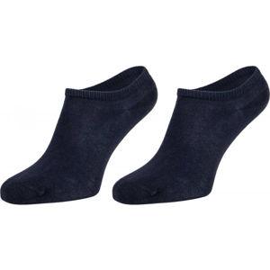 Tommy Hilfiger CHILDREN SNEAKER 2P  39/42 - Dětské ponožky