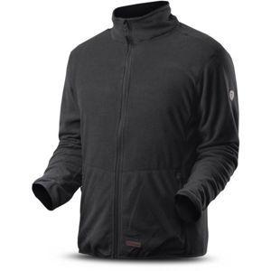 TRIMM NEO - Pánská fleecová bunda