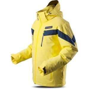 TRIMM SPECTRUM - Pánská lyžařská bunda
