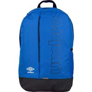 Umbro ESSENTIAL BACKPACK - Batoh