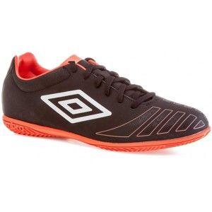 Umbro UX ACCURO CLUB - Pánská sálová obuv