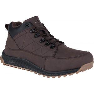 Umbro CASIUS  42 - Pánská zimní obuv