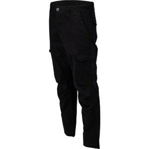 Umbro GORDY  M - Pánské plátěné kalhoty