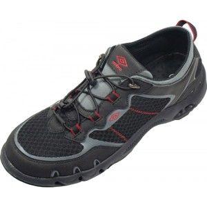 Umbro LEANDER - Pánská sportovní obuv