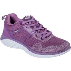 Umbro LOVELL fialová 40 - Dámská volnočasová obuv