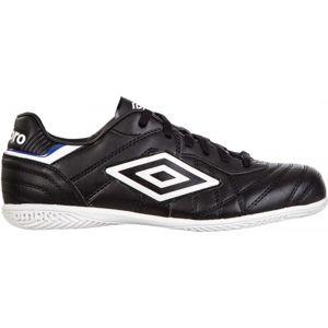 Umbro SPECIALI ETERNAL CLUB IC černá 9.5 - Pánská sálová obuv