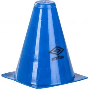 Umbro COLOURED CONES - 10cm - Kužely