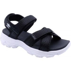 Umbro ZOE  36 - Dámské sandály