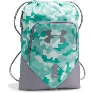 Under Armour UNDENIABLE SACKPACK - Gymsack