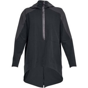 Under Armour UNSTOPPABLE WOVEN ANORAK - Dámská bunda