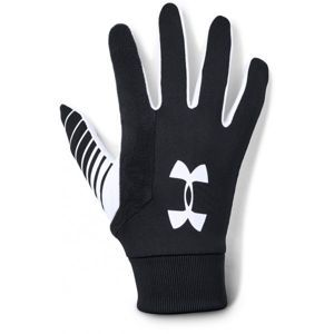 Under Armour FIELD PLAYER'S GLOVE 2.0 - Pánské fotbalové rukavice