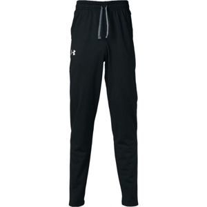 Under Armour BRAWLER TAPERED PANT  M - Chlapecké tepláky