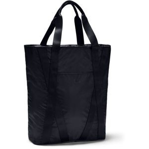 Under Armour ESSENTIALS ZIP TOTE - Dámská kabelka
