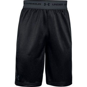 Under Armour TECH PROTOTYPE SHORT 2.0 - Chlapecké kraťasy
