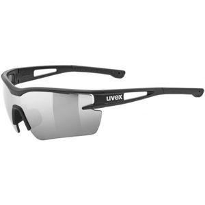 Uvex BRÝLE SPORTSTYLE 116 černá NS - Sluneční brýle