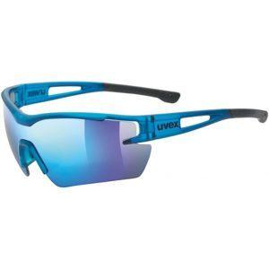 Uvex SPORTSTYLE 116 - Sportovní sluneční brýle