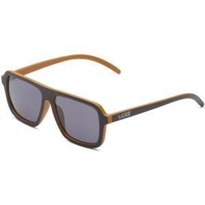 Vans M EVRAY SHADES - Stylové sluneční brýle