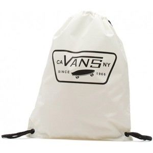 Vans M LEAGUE BENCH BAG - Vak na záda