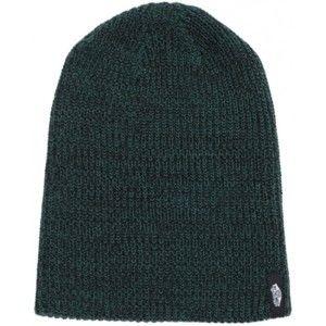 Vans MISMOEDIG BEANIE - Stylová zimní čepice