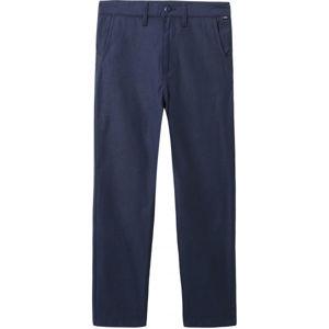 Vans MN AUTHENTIC CHINO GLIDE PRO  34 - Pánské kalhoty