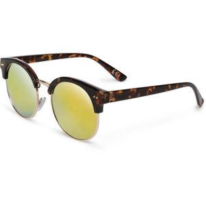 Vans WM RAYS FOR DAZE SUNGLASSES   - Dámské sluneční brýle