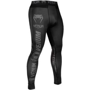 Venum LOGOS TIGHTS  M - Legíny