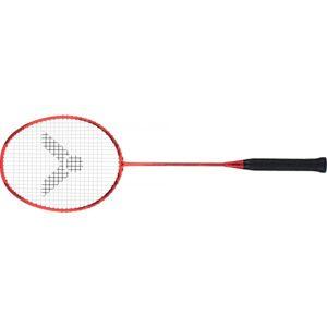 Victor AURASPEED 30H - Badmintonová raketa