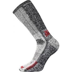 Voxx ORBIT - Univerzální ponožky