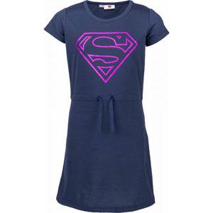 Warner Bros KIZZI  116-122 - Dívčí šaty