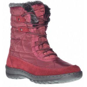 Westport OLME - Dámská zimní obuv