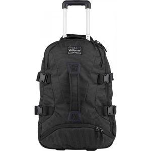 Willard BRENO 35 černá NS - Palubní zavazadlo