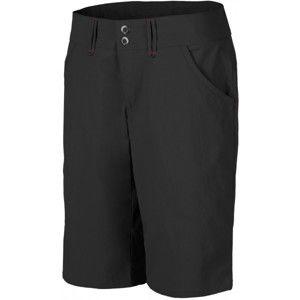 Willard CHRIS - Dámské šortky