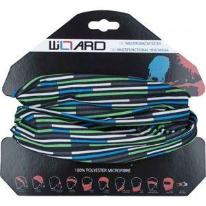Willard CLAUS - Multifunkční šátek
