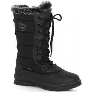 Willard COCO - Dámská zimní obuv