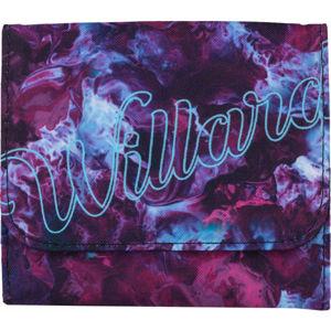 Willard CUBE  UNI - Peněženka