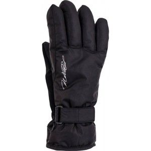 Willard DONA - Dámské lyžařské rukavice