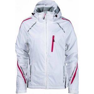 Willard ELVINA - Dámská lyžařská bunda