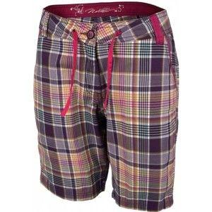 Willard FION - Dámské šortky