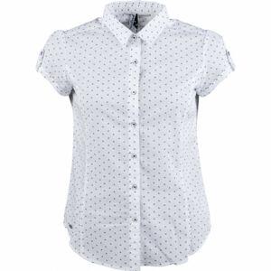 Willard PAUSI  42 - Dámská košile