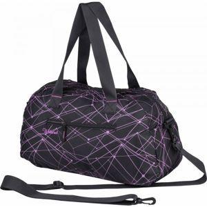 Willard VIOLA - Dámská taška přes rameno