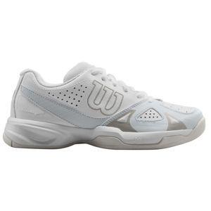 Wilson RUSH OPEN 2.0 - Dámská tenisová obuv