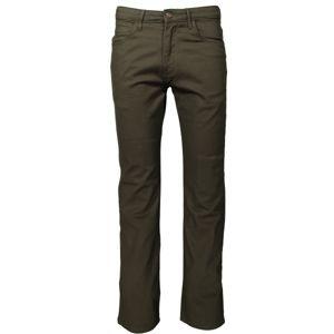 Wrangler ARIZONA FOREST NIGHT - Pánské kalhoty