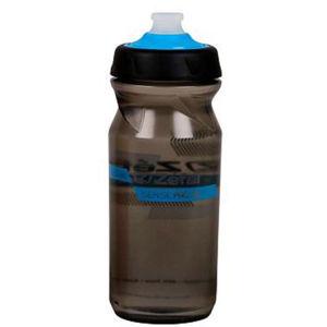 Zefal SENSE PRO 65 černá NS - Cyklo lahev