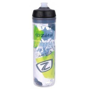 Zefal ARCTICA PRO 75 - Cyklolahev